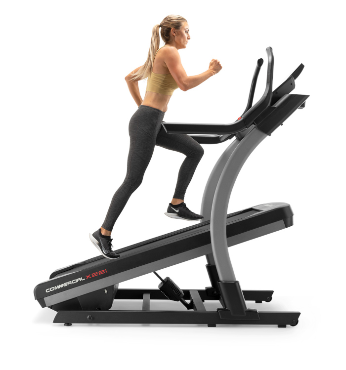 Best Treadmill Buying Guide 2021 – Treadmill.com