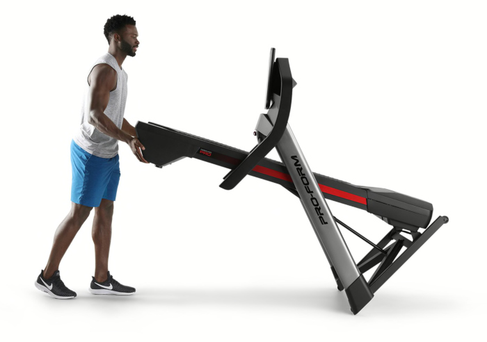 Treadmill Buying Guide 2021 – Treadmill.com