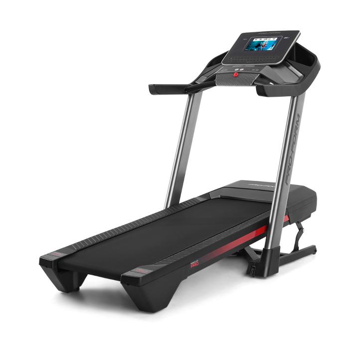 Best Treadmill ProForm Pro 2000 Treadmill – Treadmill.com