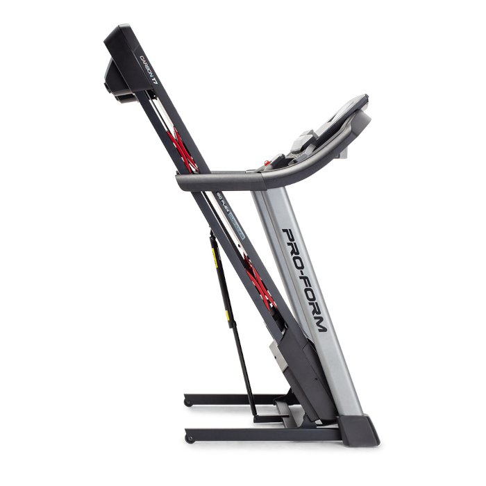 Best Treadmill ProForm Carbon T7 Treadmill – Treadmill.com