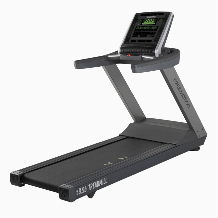 Best Treadmill Freemotion t8.9b Treadmill – Treadmill.com