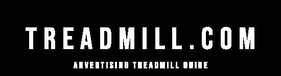 treadmill.com