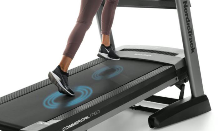 Best Treadmill For Seniors – Treadmill.com