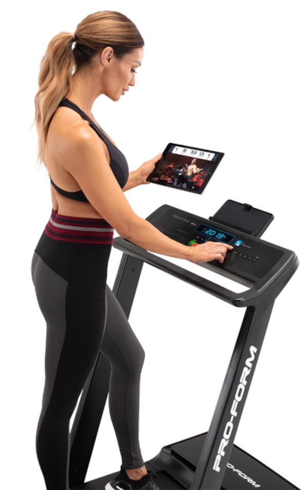 Best Treadmills Under $1,000 – Treadmill.com