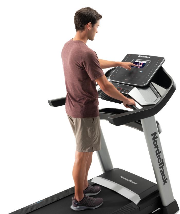 Best Inexpensive Treadmills – Treadmill.com
