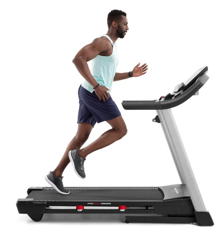 Best Treadmill Under 1000 Dollars – Treadmill.com
