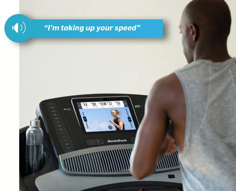 Treadmill Comparison 2021 – Treadmill.com