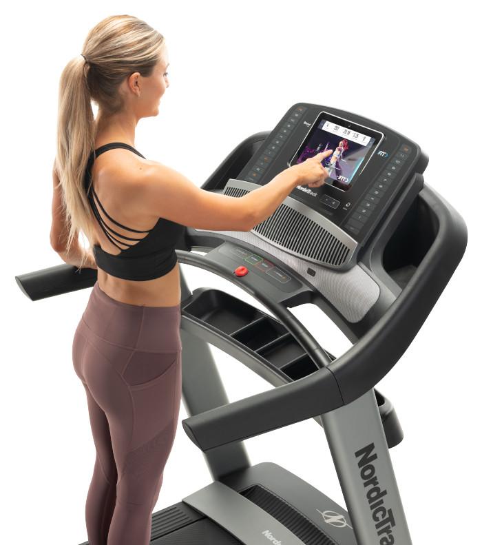 Treadmill Comparison NordicTrack vs ProForm – Treadmill.com