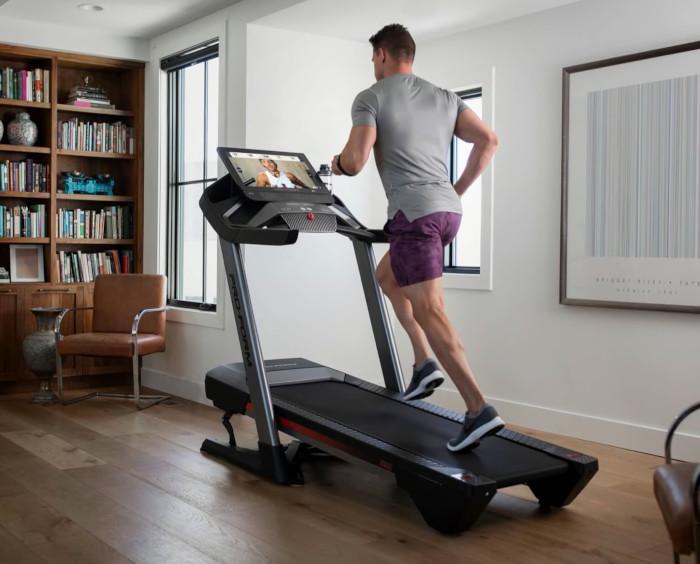 ProForm Treadmill Comparison – Treadmill.com